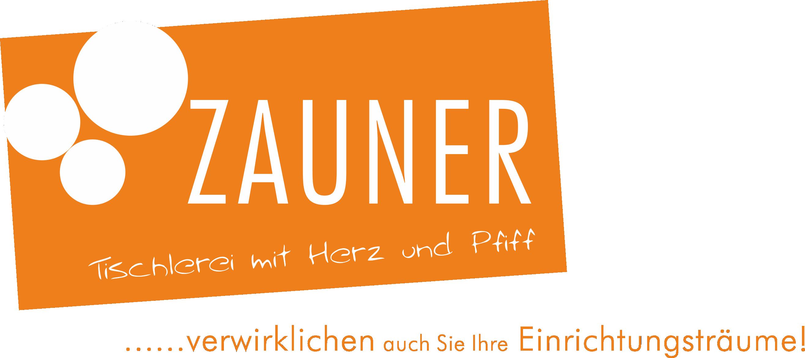 Tischlerei Zauner | 02743 34 05 | 0660 351 71 71 | office@tischlereizauner.at